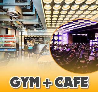 thiet-ke-phong-gym-coffee