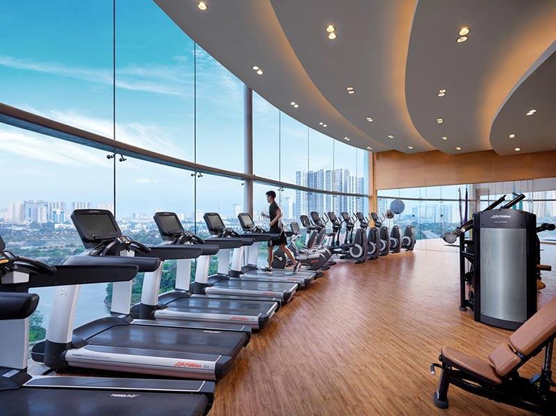 Fitness-Center-jw-marriott