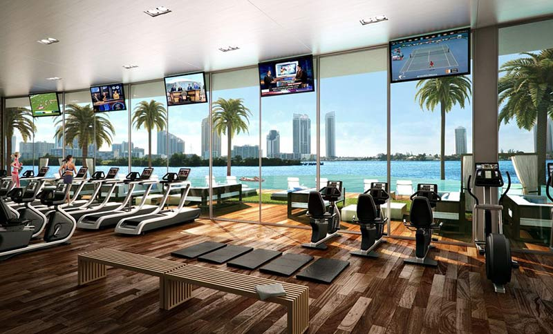 phong-gym-resort