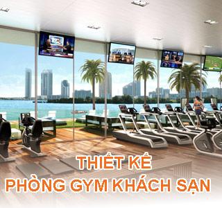 phong-gym-khach-san