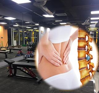 tap-gym-khi0-bi-thoat-vi-dia-dem
