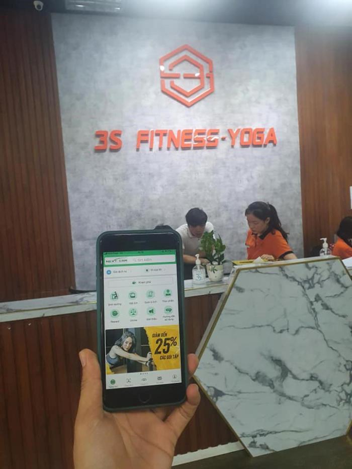 gym-master-2.jpg