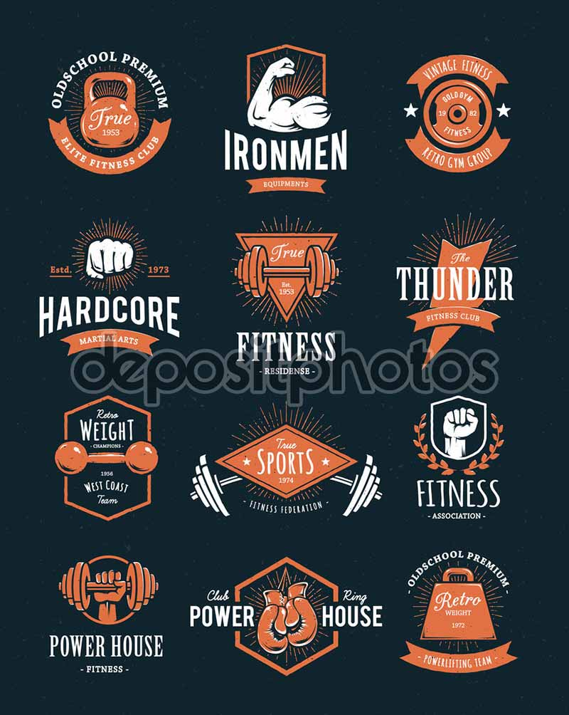 logo-phong-tap-fitness