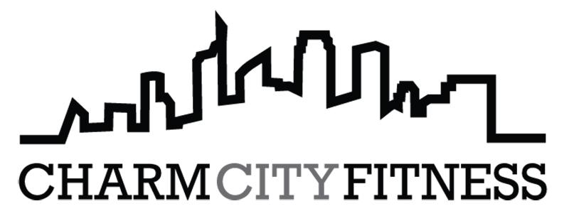 logo-charmcity-fitness