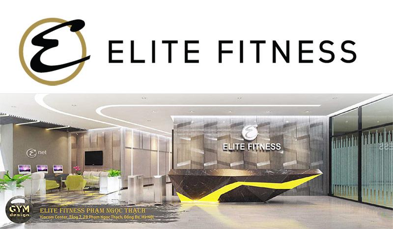trung-tam-elite-fitness-thao-dien