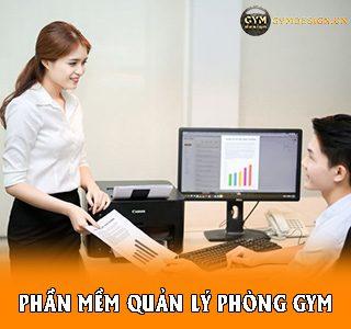 phan-mem-phong-gym