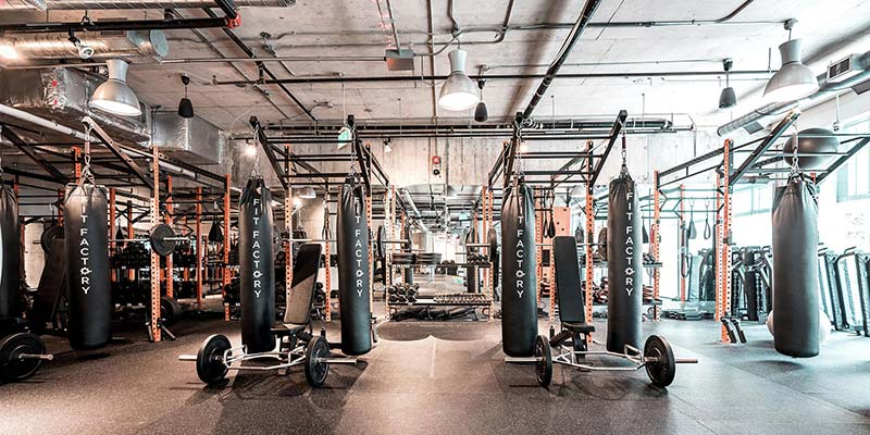 khu-tap-boxing-kickboxing