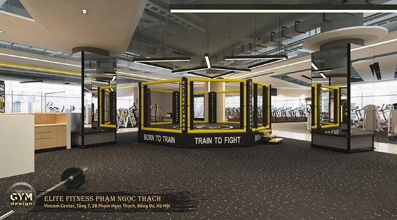 fitness-center-pham-ngoc-thach