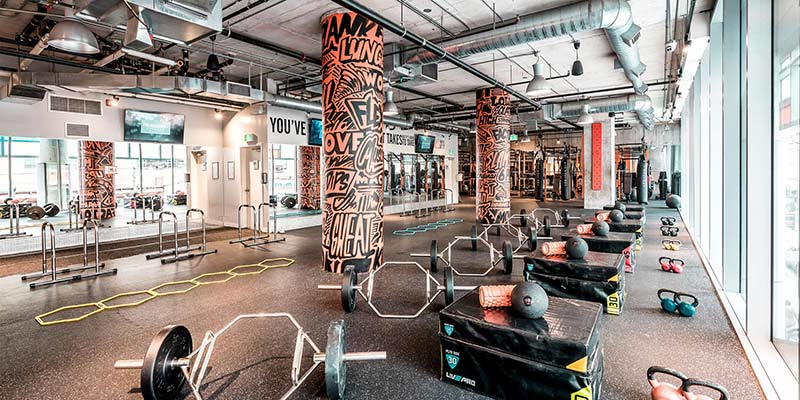 mau-thiet-ke-fitness-center-dep-nhat