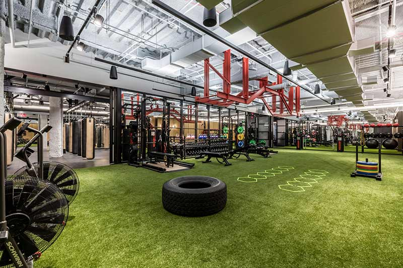 fitness-center-an-tuong