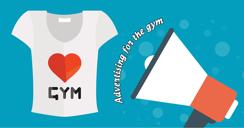 marketing-gym
