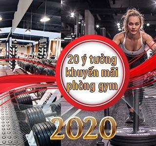 y-tuong-tao-khuyen-mai-phong-gym