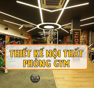 noi-that-phong-gym