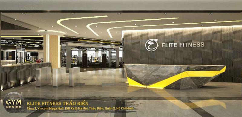 logo-trung-tam-elite-fitness-thao-dien