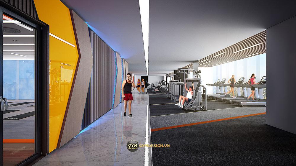 mau-thiet-ke-phong-gym