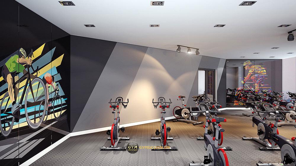 elite-fitness-gym-dep-o-ha-noi