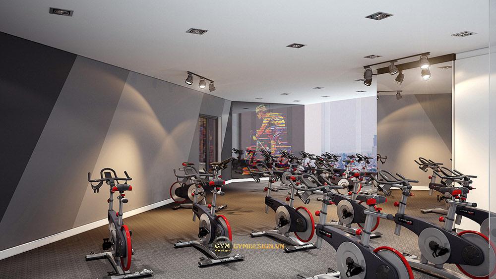 phong-tap-xe-dap-elite-fitness
