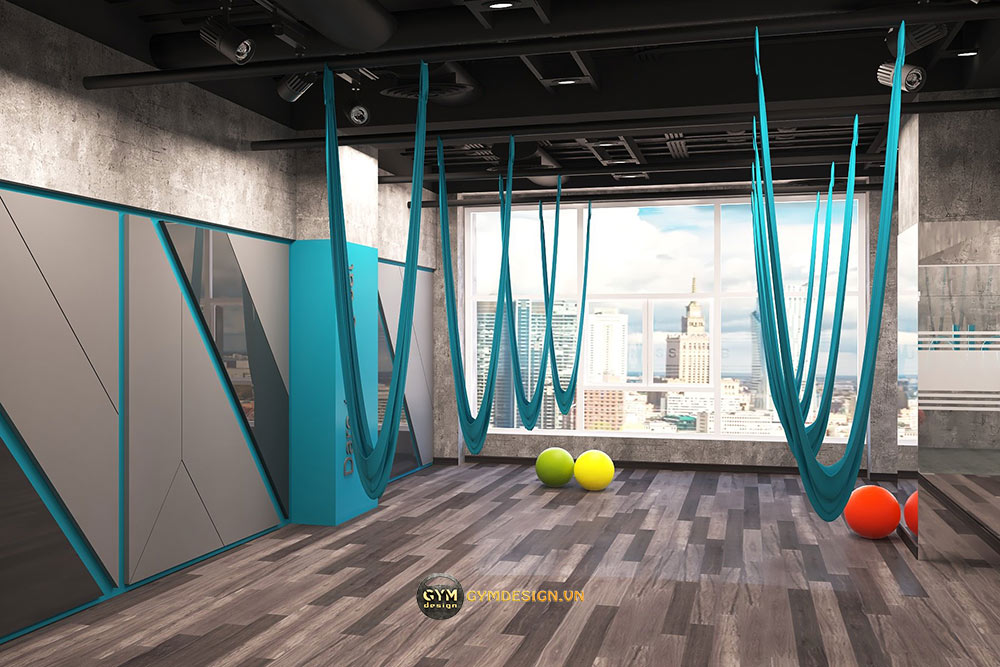 gym-design-yoga