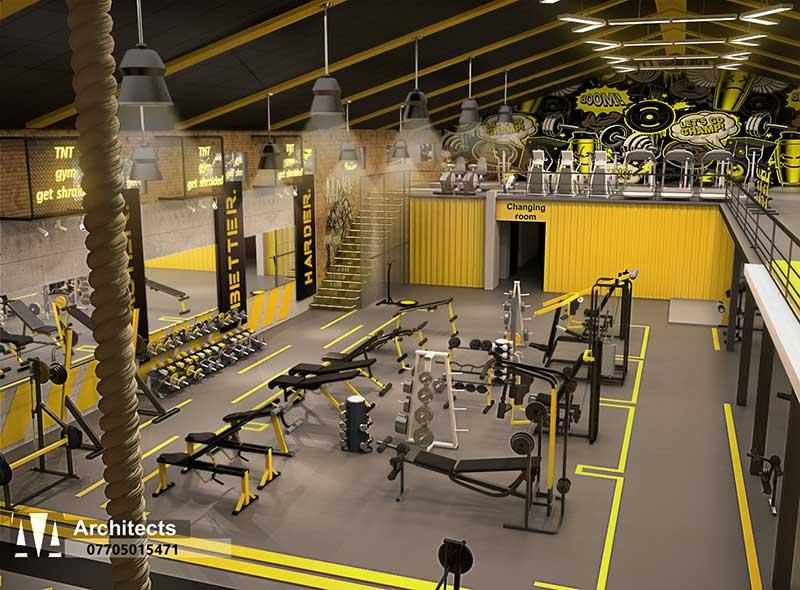tranh-3d-tuong-phong-gym