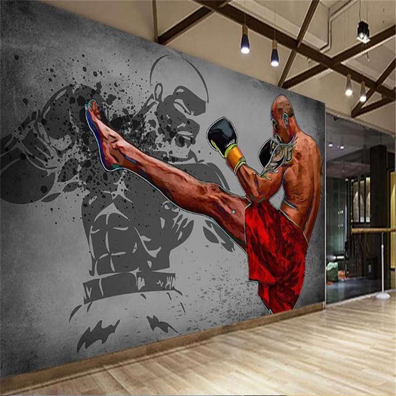 tranh-phong-gym