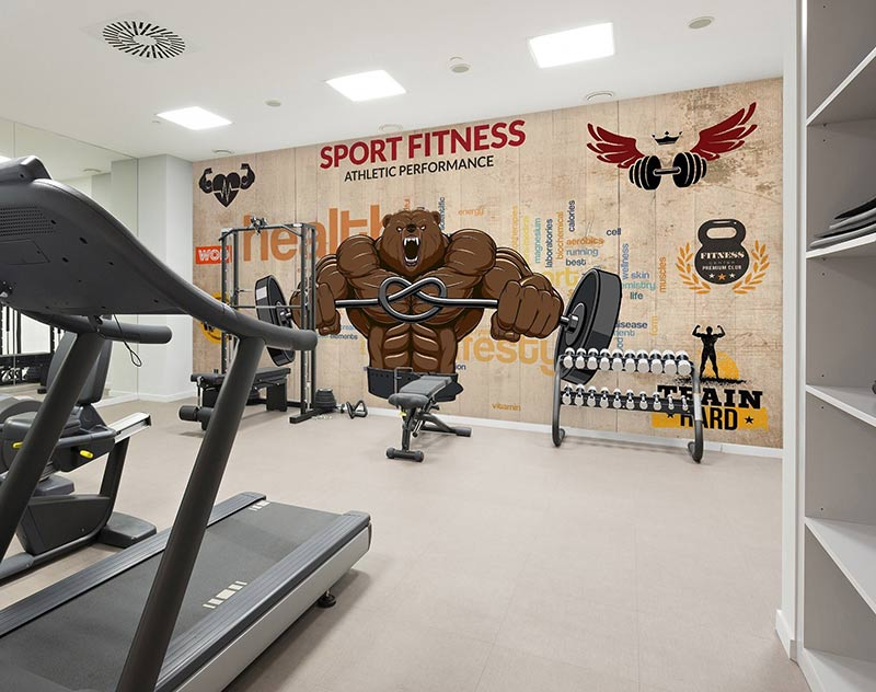 phong-gym-an-tuong