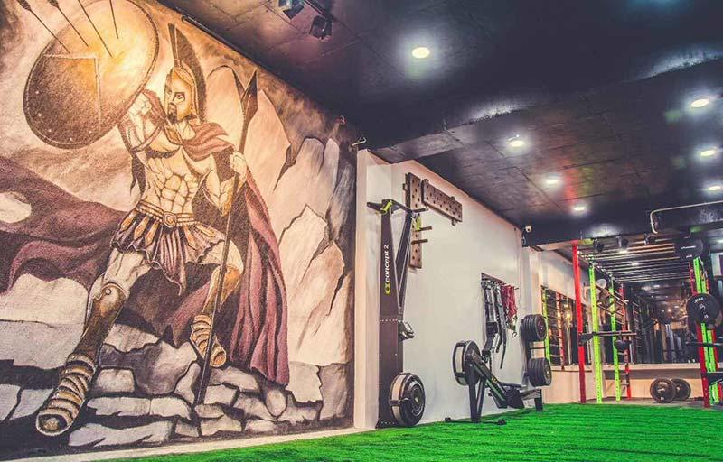 trang-tri-phong-gym