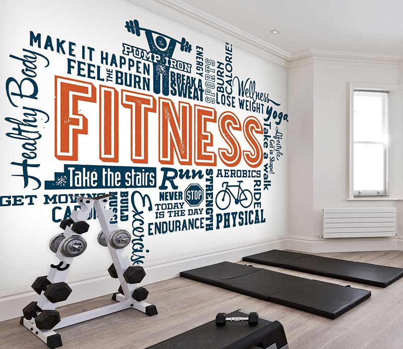 ve-tuong-fitness