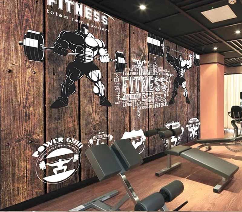 thiet-ke-phong-gym-an-tuong