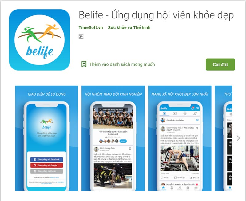 ung-dung-tap-gym-belife