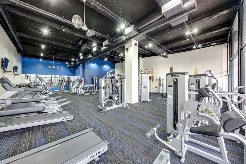chon-tham-phong-tap-gym