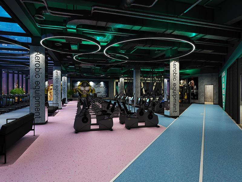 huong-dan-chon-tham-trai-san-phong-gym