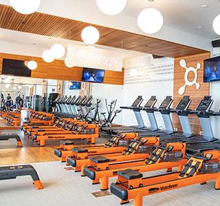 nhuong-quyen-thuong-mai-phong-gym