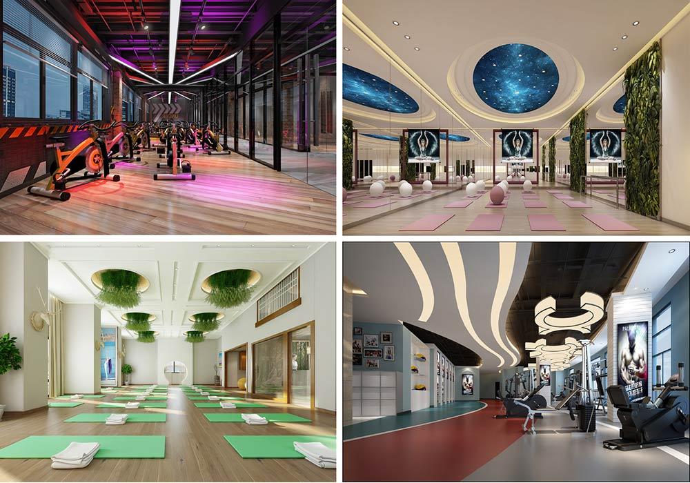 gia-dich-vu-thiet-ke-phong-gym