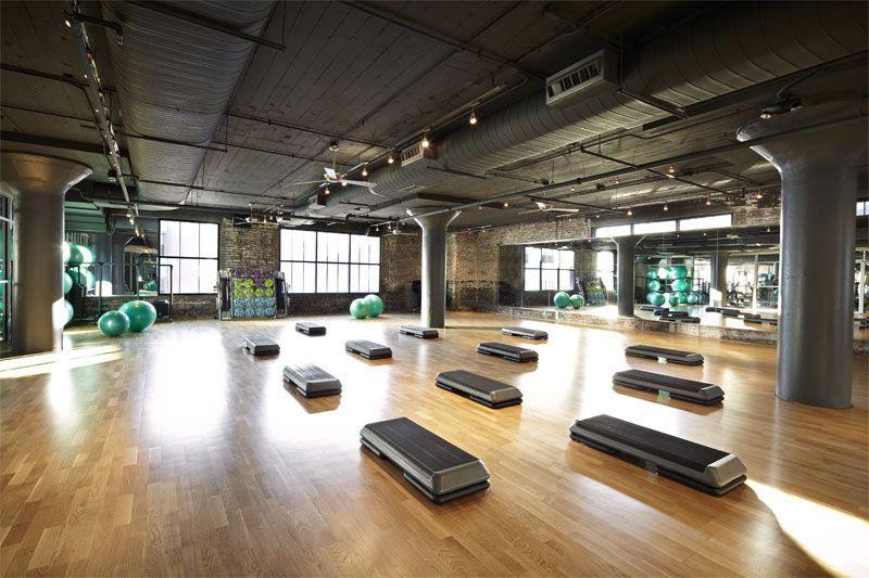 group-x-ket-hop-yoga-aerobic