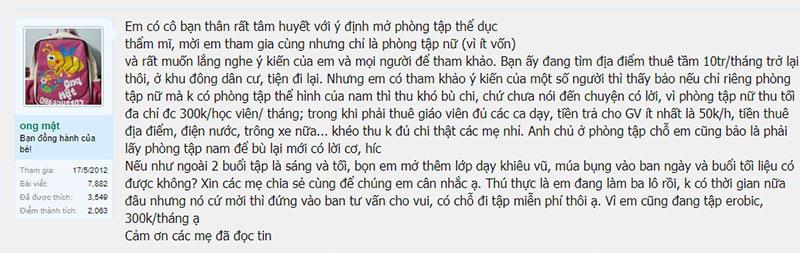 mo-phong-day-aerobic-co-loi-khong-1