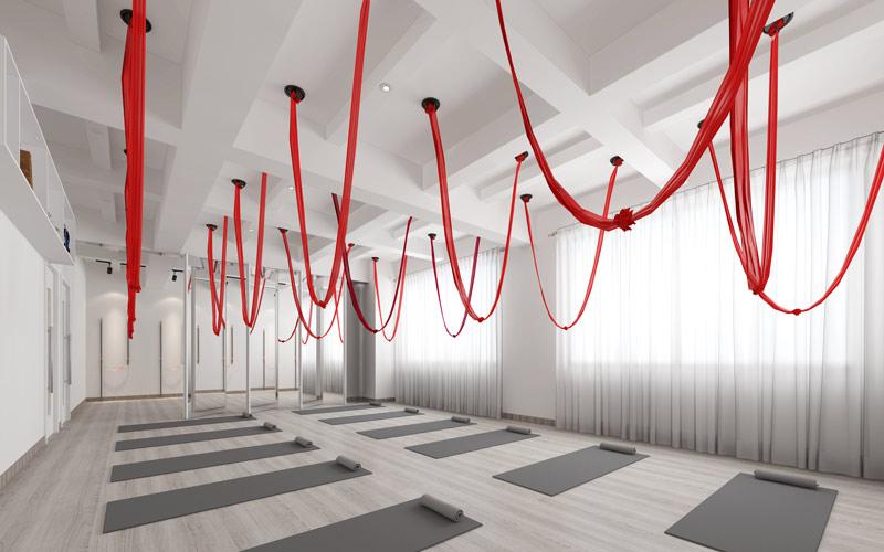 bo-tri-phong-tap-yoga-day