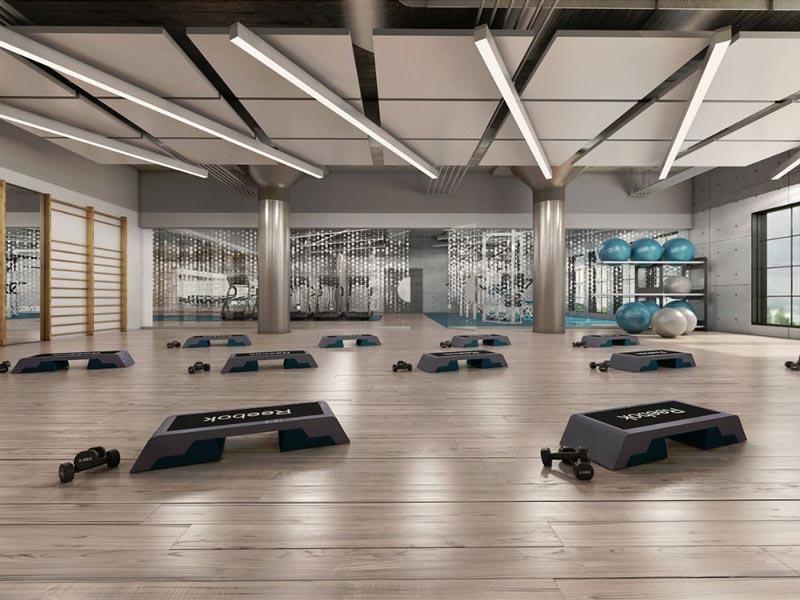 group-x-ket-hop-yoga