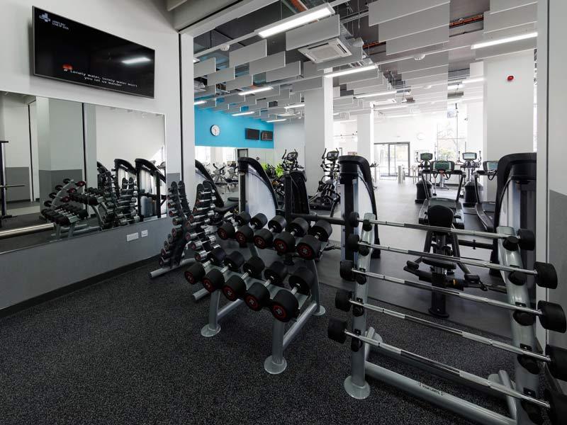gian-ta-phong-gym