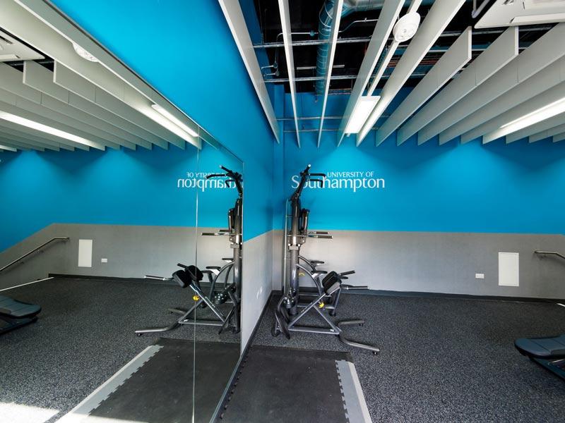 phong-gym-Southampton