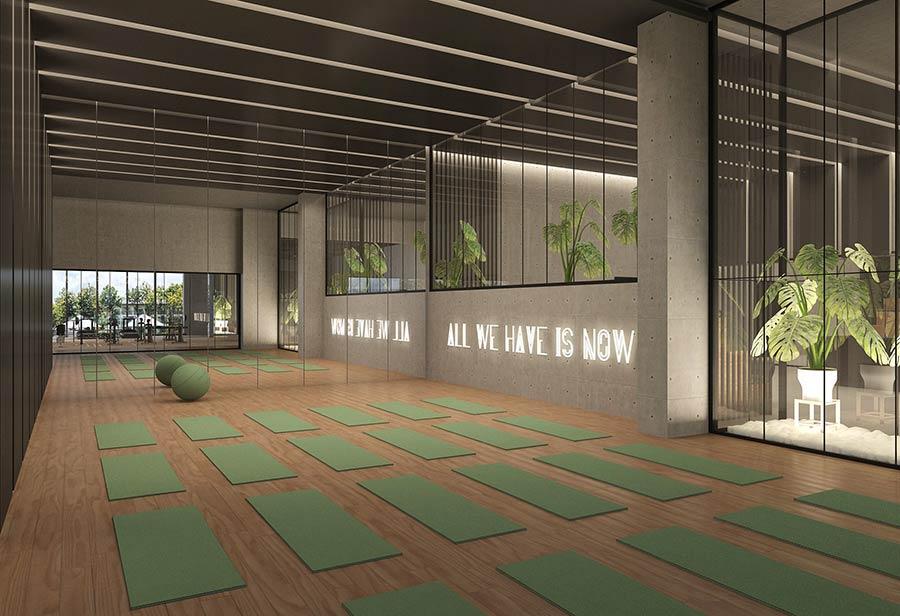 thiet-ke-phong-tap-yoga