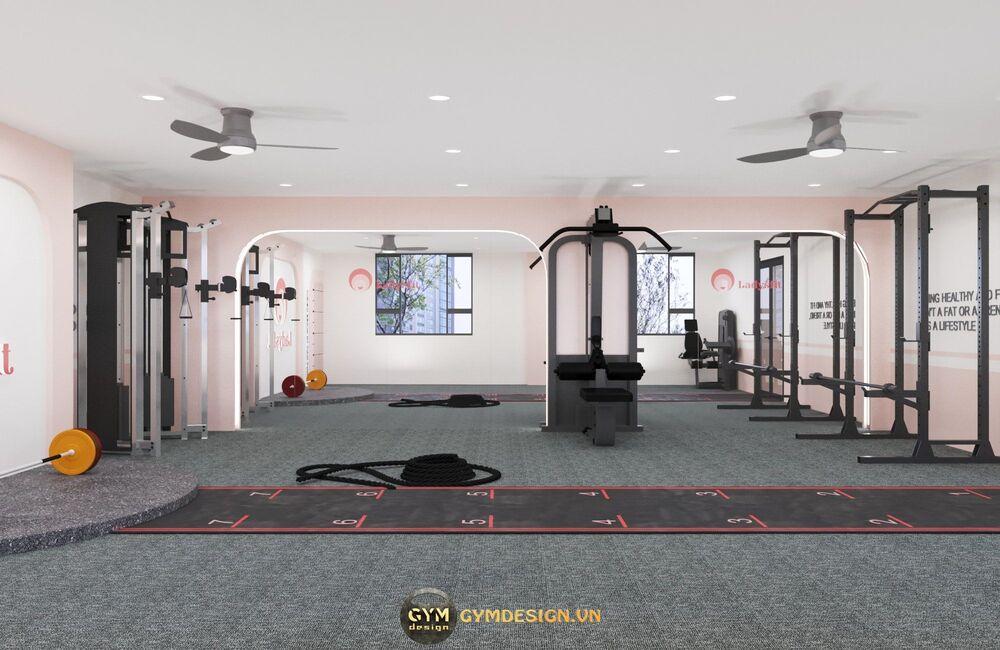 khu-tap-ta-phong-gym