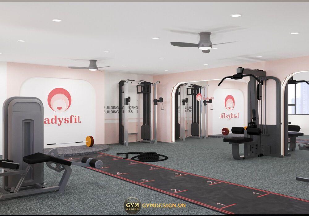 thiet-ke-phong-tap-gym-cho-nu-ladysfit