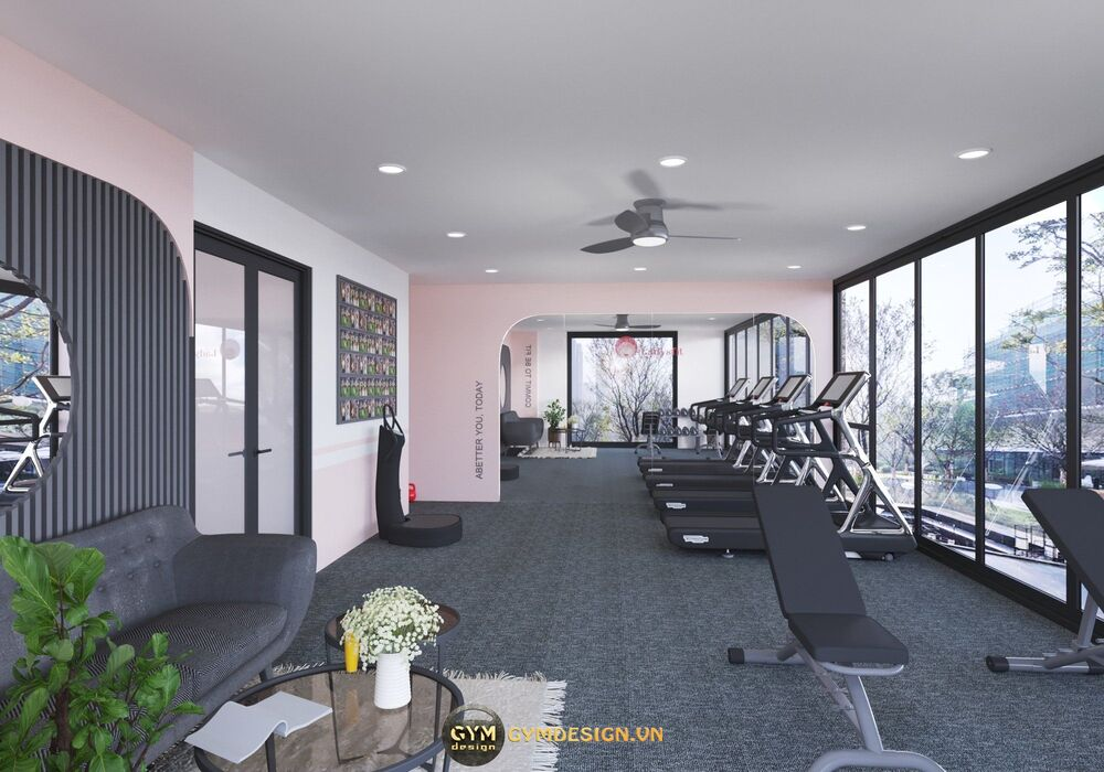 toan-canh-khong-gian-phong-gym-nu-ladysfit-gym