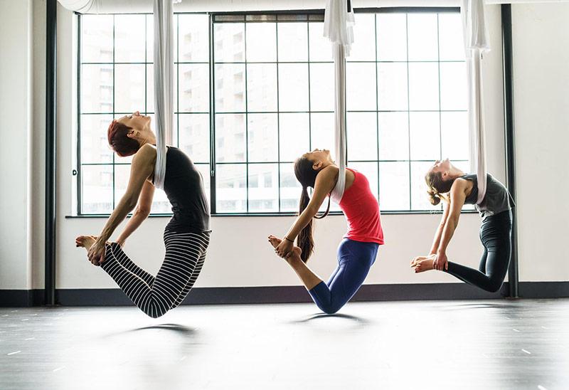 gym-ket-hop-yoga