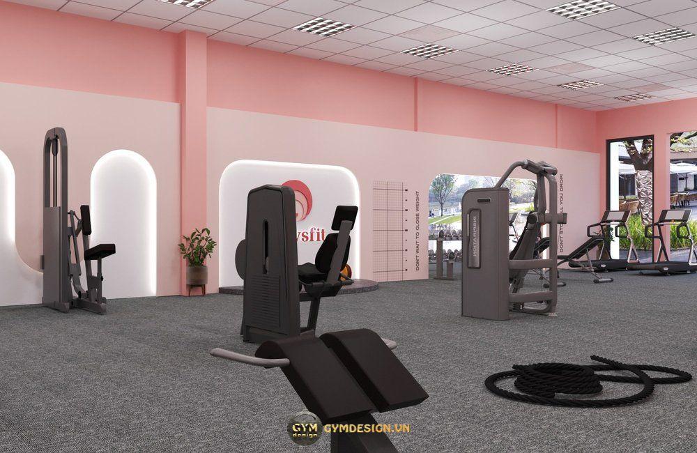 khu-vuc-tap-ta-phong-gym-nu