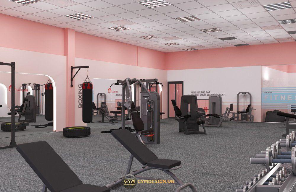 setup-phong-tap-gym-ket-hop-boxing