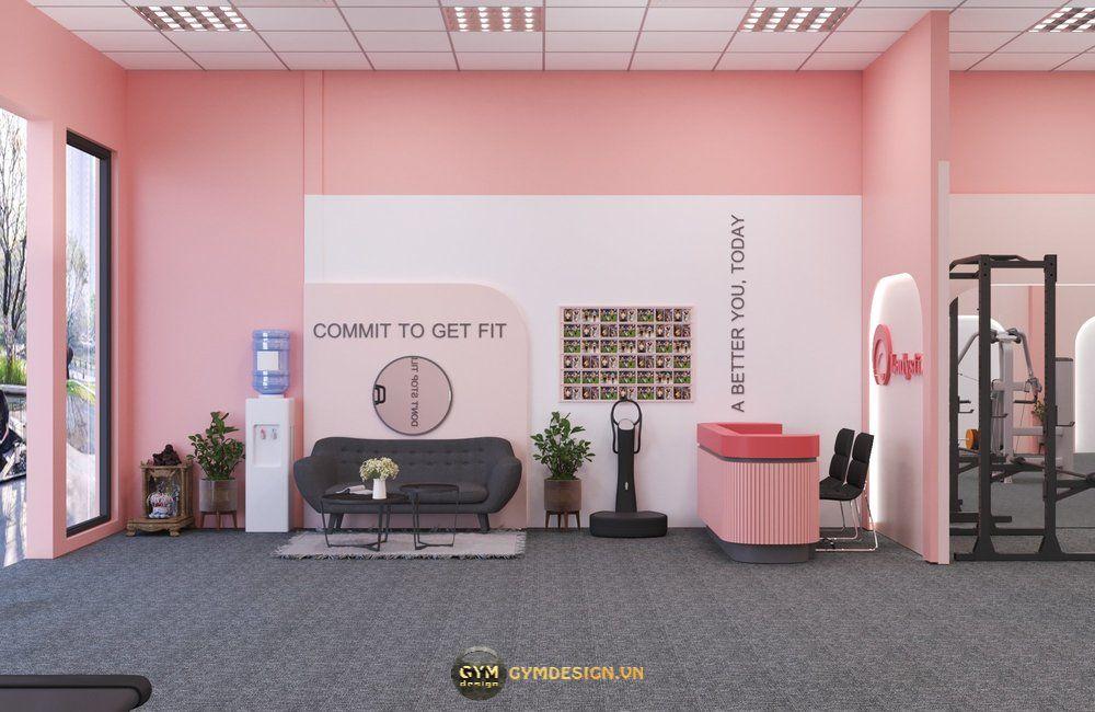 quay-le-tan-phong-gym-ladysfit-binh-duong