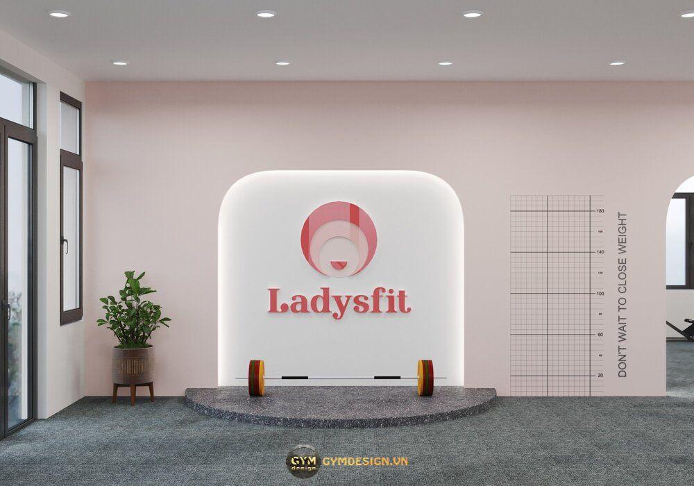 logo-ladysfit-dac-trung-trong-phong-gym
