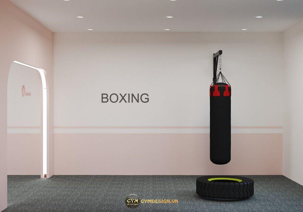 khu-vuc-tap-boxing-phong-gym-nu