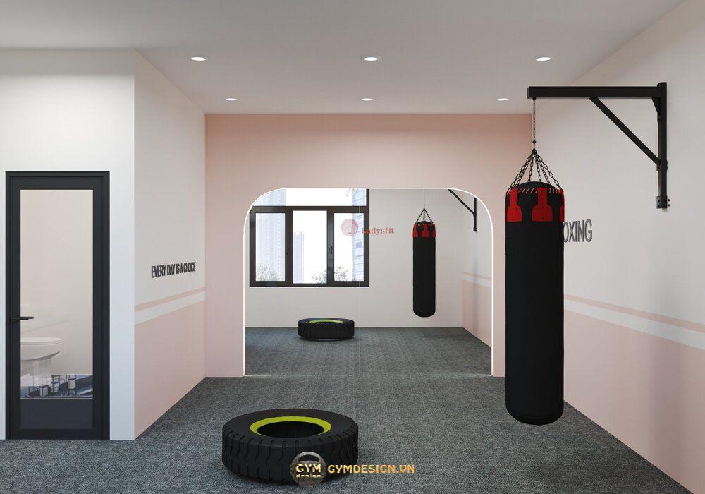 phong-tap-boxing-cho-nu-ladysfit-thanh-hoa